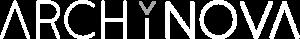 Logo Archy Nova